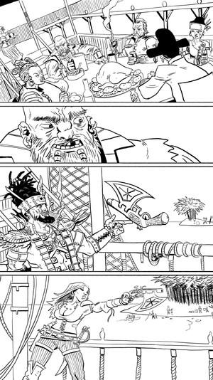 Berserker Monk page 1 (1).jpg
