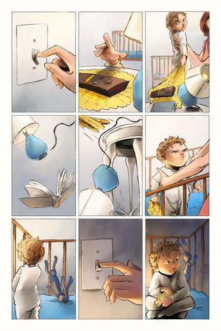 Hercules-page-9.jpg
