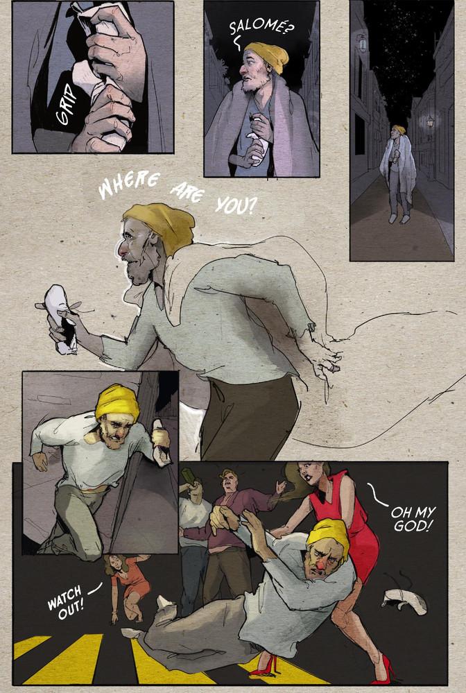 ALL_NIGHT_PARIS_FINAL_250-page-005.jpg