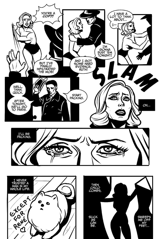 RUTHLESS_RUTH_FINAL (1)-page-002.jpg