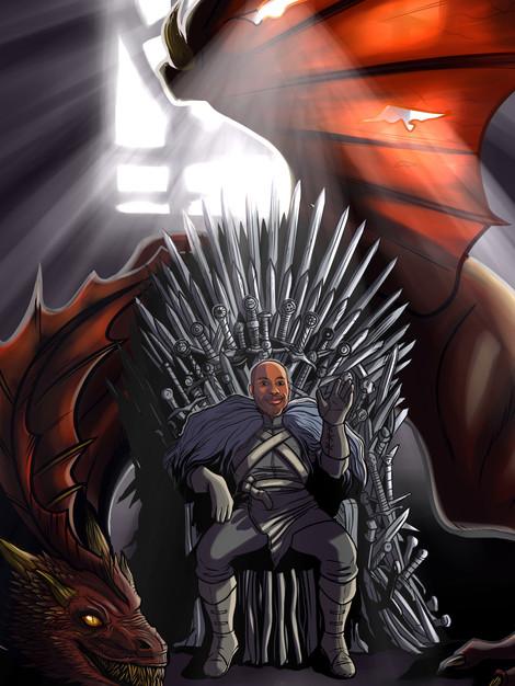 Drogon Throne.jpg