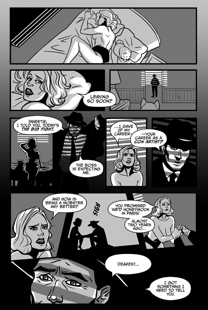 RUTHLESS_RUTH_FINAL (1)-page-001.jpg