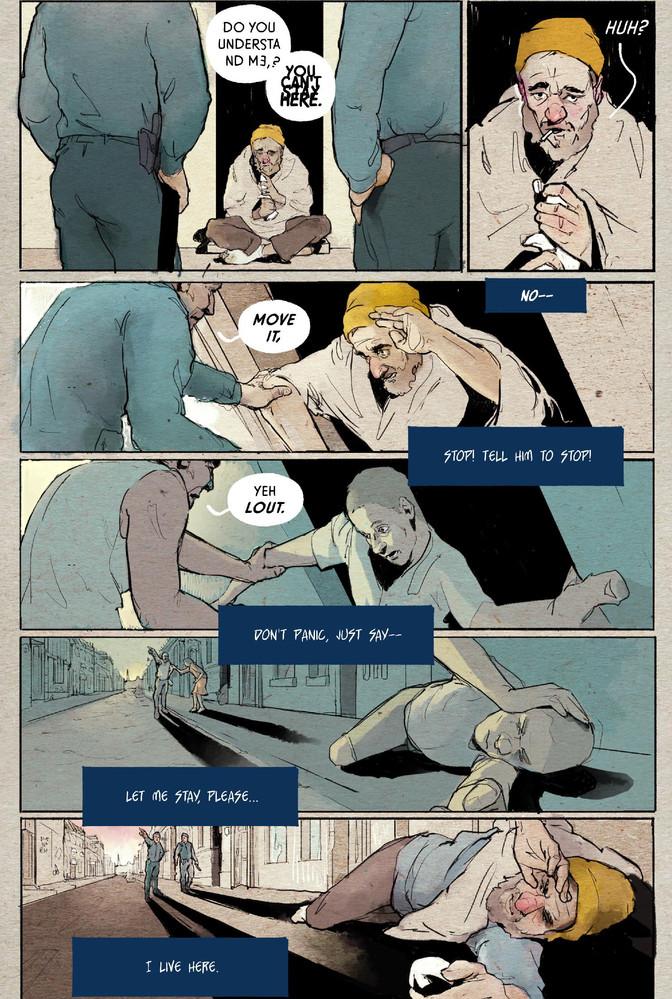 ALL_NIGHT_PARIS_FINAL_250-page-003.jpg