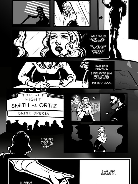 RUTHLESS_RUTH_FINAL (1)-page-003.jpg