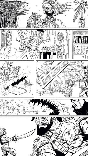 berserker monk page 5 (1).jpg