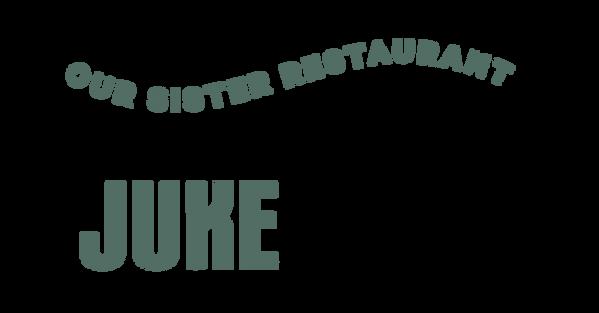BB_DESKTOP_INFO_sister.png