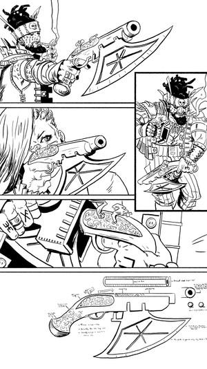 berserker monk page 2 (1).jpg