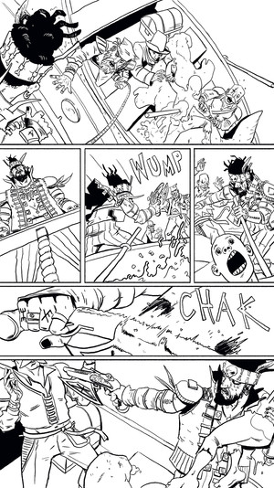 berserker monk page 4 (1).jpg