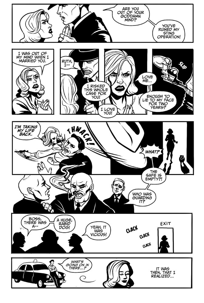 RUTHLESS_RUTH_FINAL (1)-page-007.jpg