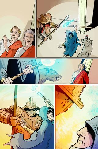 page-5-2.jpg