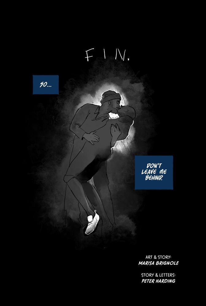 ALL_NIGHT_PARIS_FINAL_250-page-008.jpg
