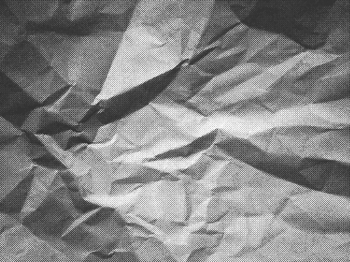 Paper-01-byGhostlyPixels.png