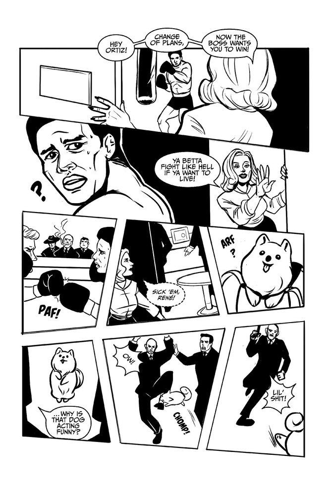 RUTHLESS_RUTH_FINAL (1)-page-005.jpg
