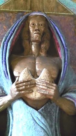 Sophia-Mer-Christ.6