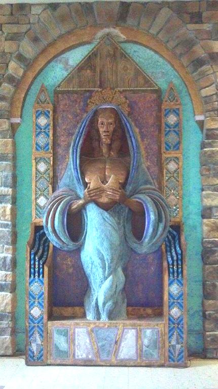 Sophia-Mer-Christ.1