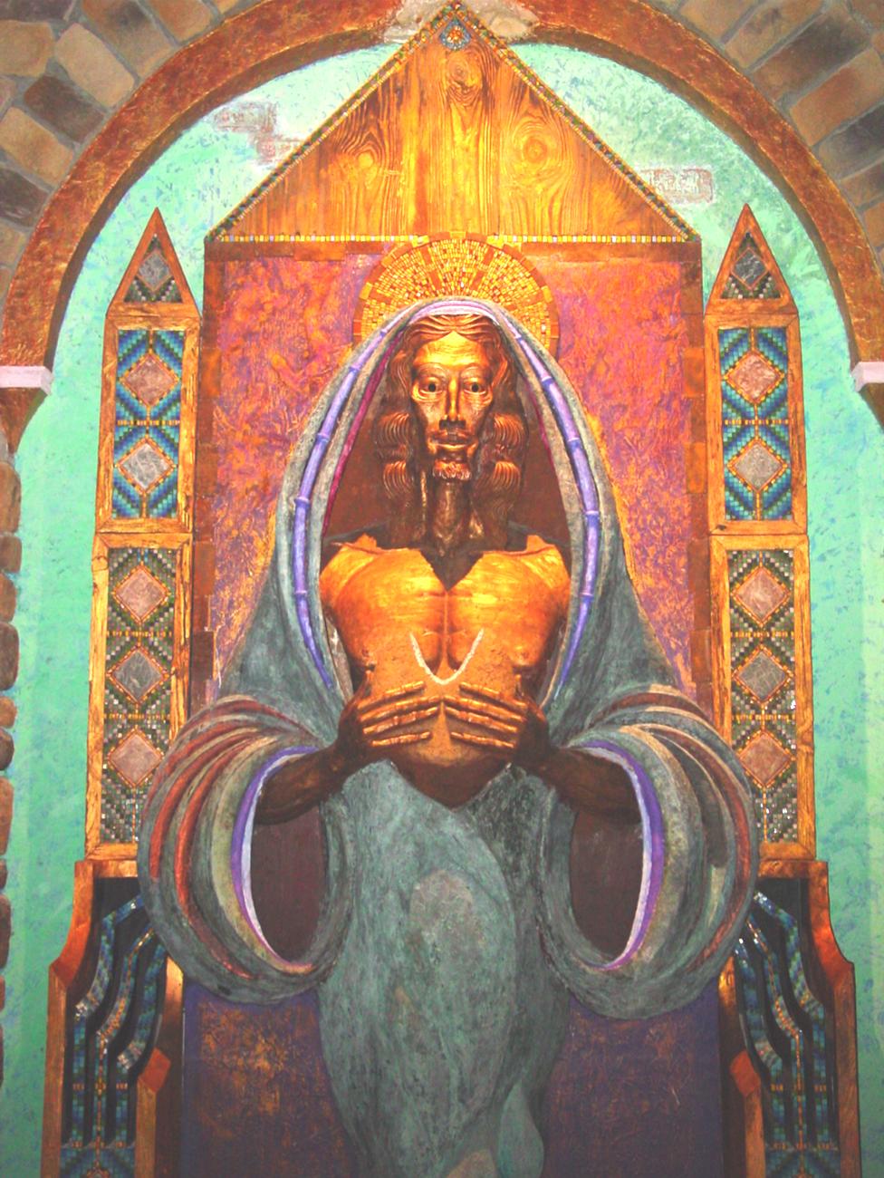 Sophia-Mer-Christ.2