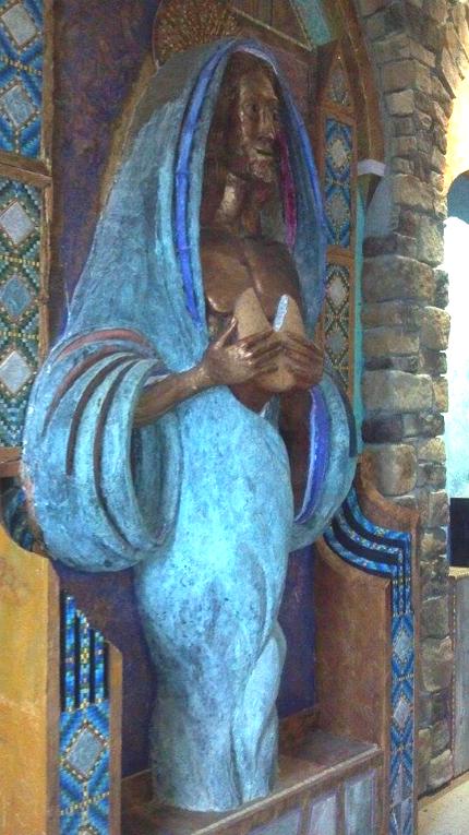 Sophia-Mer-Christ.5