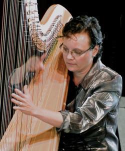 leah schade, harp 1.jpg