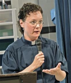speaking at public event.jpg