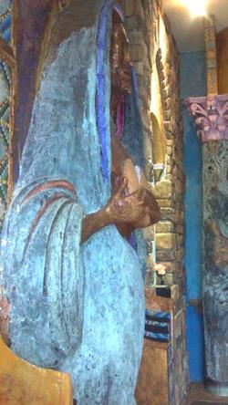 Sophia-Mer-Christ.4