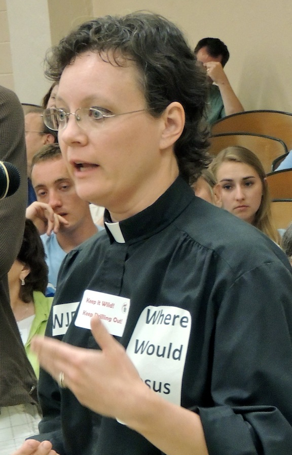 leah schade, testimony at rock run public hearing_edited_edited.jpg
