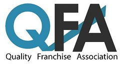 QFA Logo.jpg