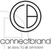 Logo Final.jpg