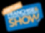 12456_VFB_Logo-Files.png