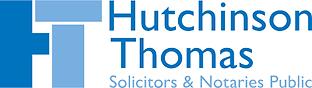 Hutchinson Thomas Logo.png