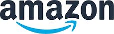 Amazon Blue Line.png