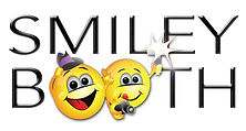 smiley booth logo large.jpg