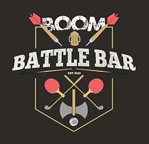 Boom Battle Logo.png