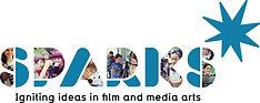 Spark Arts Logo.jpg