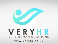 VeryHR Backing.png