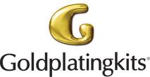 Goldplatingkits.Transparent Logo.png