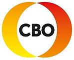 CBO Logo - No Text New.jpg