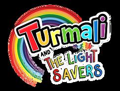 Turmal Logo.png