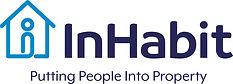 InHabit-logo-rgb.jpg