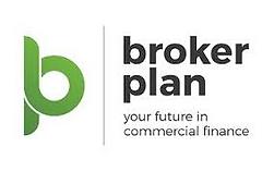 NEW Brokerplan Logo.png