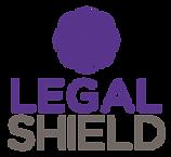 LegalShield_Stack_Cmyk.png