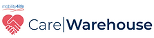 Care Warehouse New Logo.png