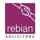 Rebian logo jpeg.jpg