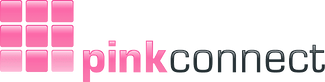 Pink Connect Logo.png