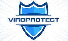 Viroprotect_logo (003) copy.jpg