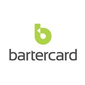 Bartercard Logo.png