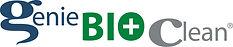 GenieBioClean-Logo Hi Res[1].jpg
