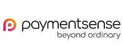 Payment Sense Logo.png