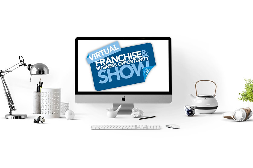 Mac Blank Logo.jpg