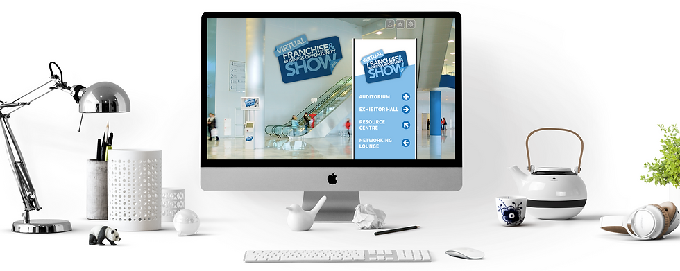 iMac with Exhibition Hall 3.png