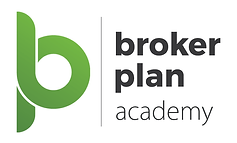 brokerplan academy-02.png
